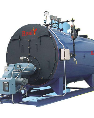 oil-gas-fire-package-boilers-500x500