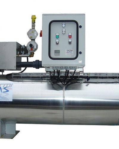 thermigas-encon-biogasbrander